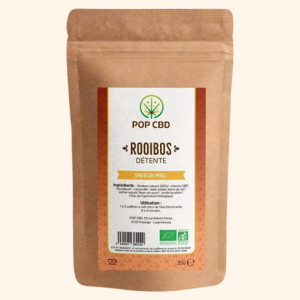 photo-resine-cbd-critical-mass-10-%-thc