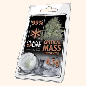 photo-resine-cbd-blue-cheese-22-%-thc