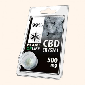 photo-resine-cbd-blueberry-22-%-thc