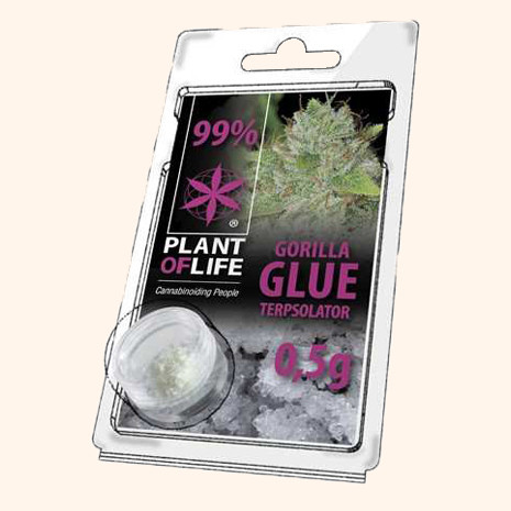 photo-resine-cbd-fruit-banane-10-%-thc