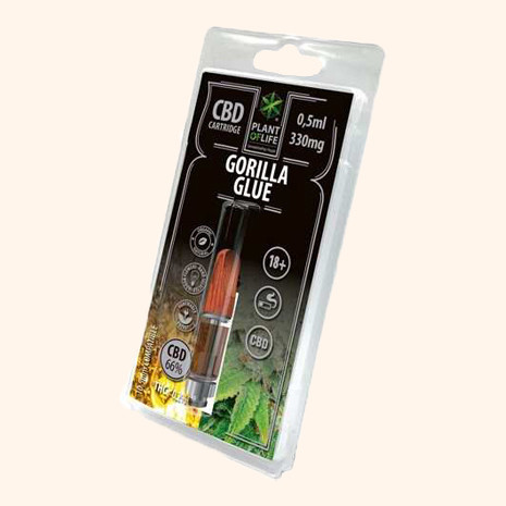 photo-resine-cbd-fruit-kiwi-10-%-thc