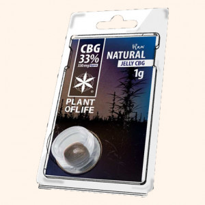 photo-resine-cbd-fruit-MANGUE-22-%-thc