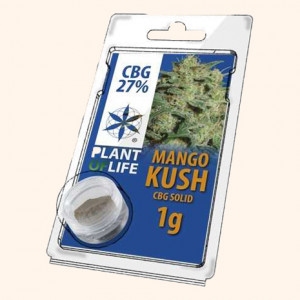 photo-resine-cbd-sour-diesel-22-%-thc