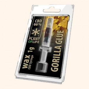 photo-infusion-cbd-hiver-tranquille-35g